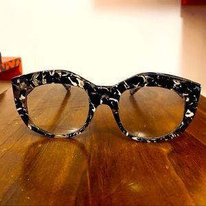Valley Eyewear Glasses Frames